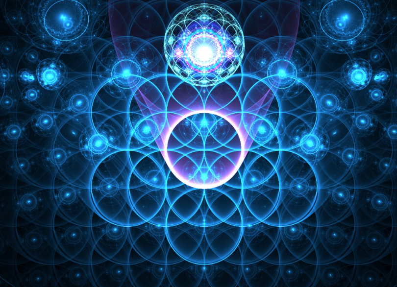 What Quantum Theory Reveals To Us About The Nature of Reality