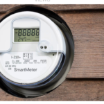 """Smart"" meters are wildly inaccurate: Study finds that readings can be 581% higher than actual use"