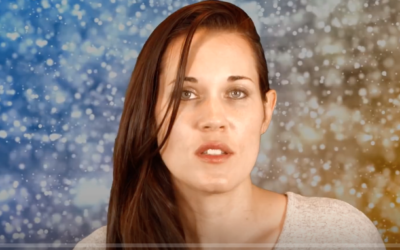 Healthy Sexuality Vs. Healing Sexuality – Teal Swan [VIDEO]