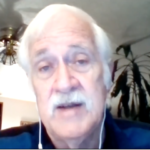 The GoldFish Report Country Roads with Winston Shrout: Heirship and Who Qualifies for Inheritance of Earth [VIDEO]