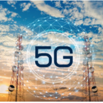 A Compendium of Scientific Research On 5G, Small Cells And Health