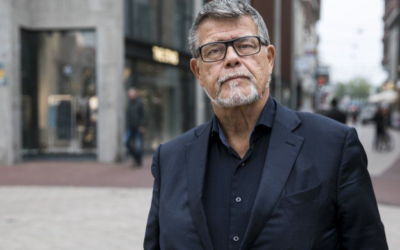 69-YEAR-OLD MAN SUES TO LEGALLY CHANGE HIS AGE BECAUSE HE IDENTIFIES AS A 49-YEAR-OLD