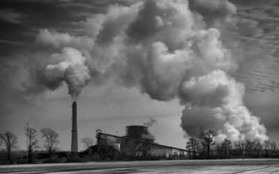 Study: Impact of mercury-controlling policies shrinks with every five-year delay
