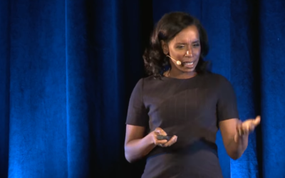 How whistle-blowers shape history | Kelly Richmond Pope [VIDEO]