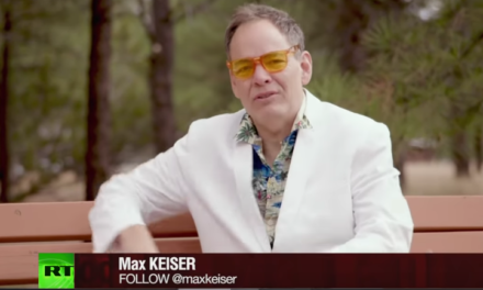 Keiser Report: Radical Plan for Italy (E1301) [VIDEO]