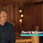 Exclusive Interview: David Wilcock On Midterm Elections & How The Cabal Is Loosing Power [VIDEO]