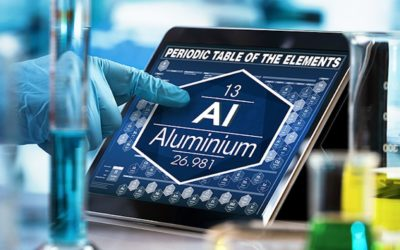 Scientist Replies To The Medical Industry's False Claims About Aluminum Safety