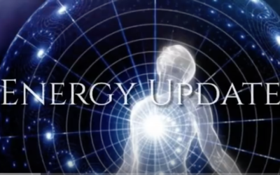 Aluna Ash: Energy Update & Next Wave- The Remembering [VIDEO]