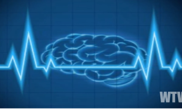 What You Need To Know About BINAURAL BEATS And The POWER Of FREQUENCY [VIDEO]