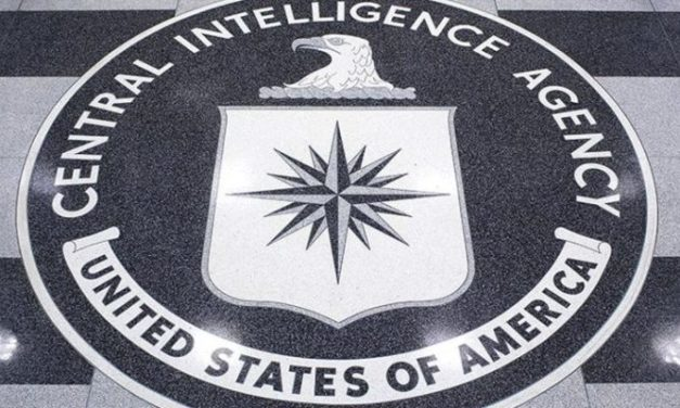 New Documents Reveal CIA Considered Reviving MK Ultra-like Programs