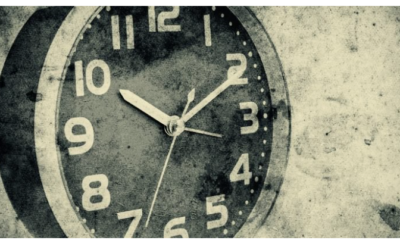 100 Years Later, the Madness of Daylight Saving Time Endures