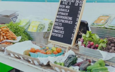 Another Maine Town Passes A Food Sovereignty Ordinance; Foundation To Hinder FDA Control