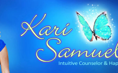 Kari Samuels – This is going to be quite an extraordinary week!
