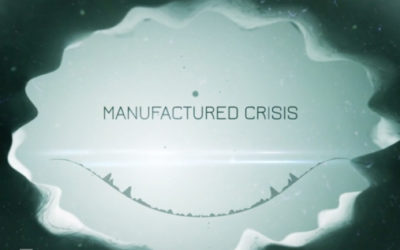 "New Film ""Manufactured Crisis"" Uncovers the Cruel Incentives and Effects Pushing HPV Vaccination"
