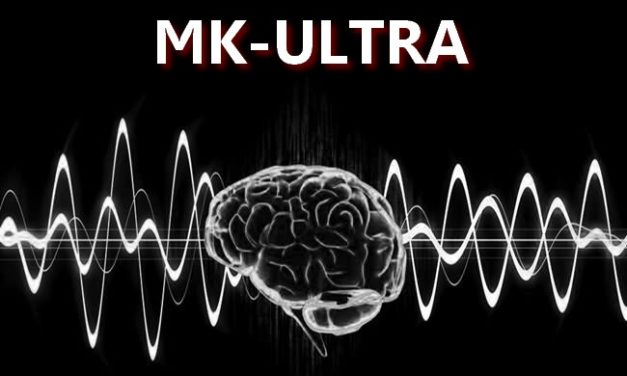 Interview with nurse that worked at secret (MK-ULTRA Delta) training facility