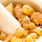 The therapeutic power of Indian frankincense for multiple sclerosis patients
