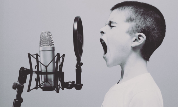 How A Child Can Build A Healthy Self-Esteem Without Becoming A Narcissist