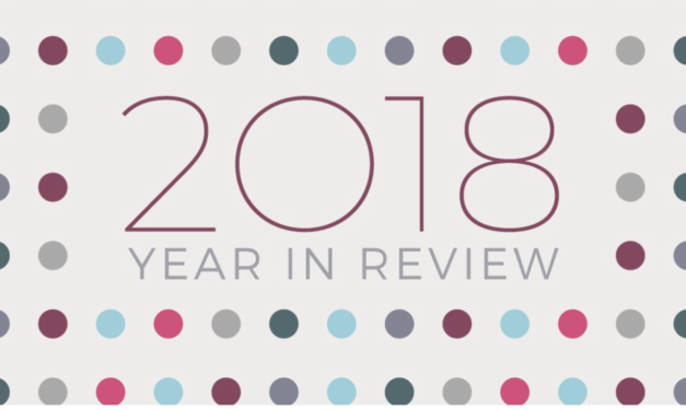 Big Wins for Privacy and Free Speech: 2018 in Review