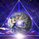 LoveHasWon Special Message~12/12 Portal of Old Paradigm Completion
