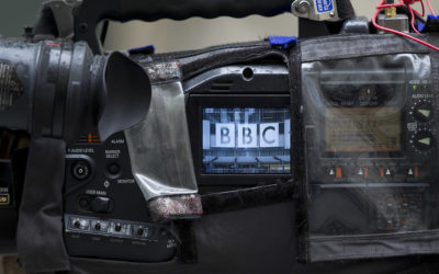 BBC seeks to 'prove' Moscow link to Yellow Vest protests – leaked messages suggest