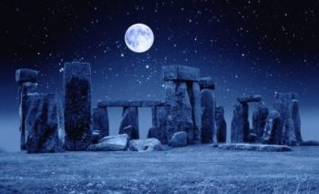 The High Festival of the Solstice: Astrology Forecast December 16–23, 2018