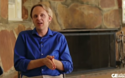David Wilcock speaks out in amazing clarity regarding growing concerns Disclosure PART 2 [VIDEO]