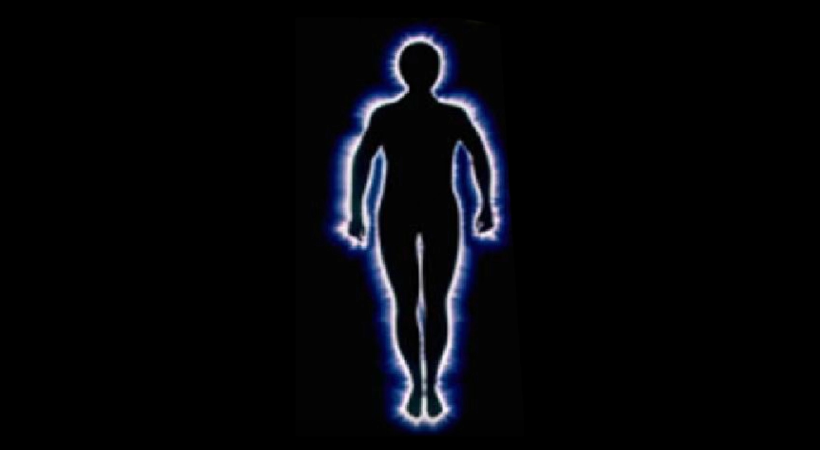 People Know When They are Dead, Can be Aware of Their Surroundings, Scientists Confirm