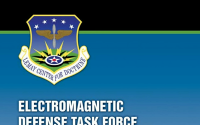 Military Report Warns EMP Poses Direct Threat To United States [VIDEO]