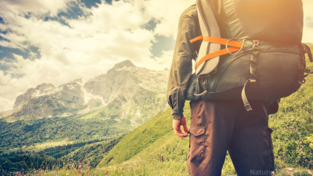 These important items deserve a place in every bug-out bag