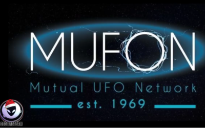 Secureteam AT WAR With MUFON…? [VIDEO]