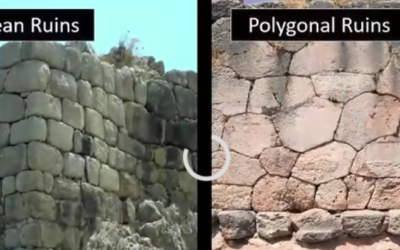 Largest Neolithic Ruins Found In Montana? [VIDEO]