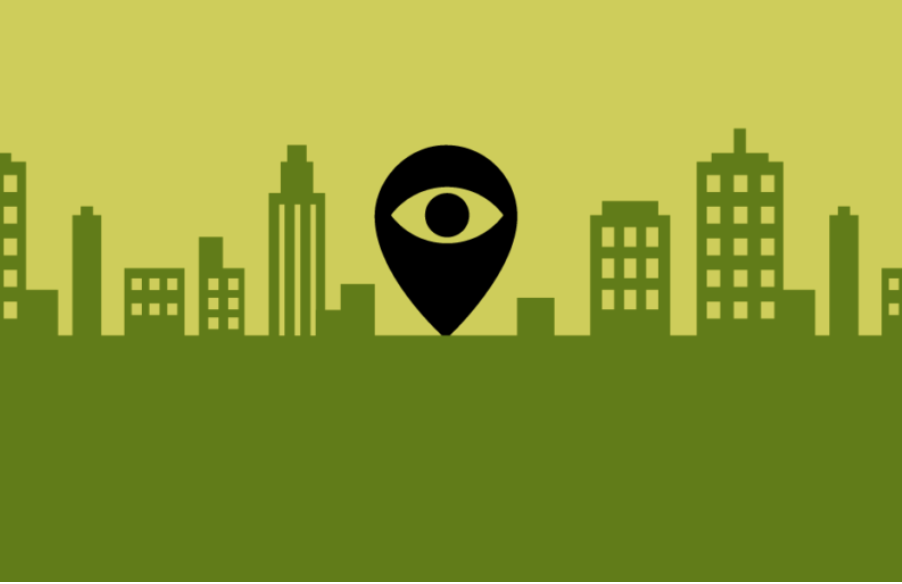 Cambridge, MA Joins Growing Ranks of Cities Requiring Civilian Control of Police Surveillance Tech