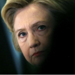 """Clinton Whistleblowers: Thursday's Public Hearing to Reveal """"Explosive"""" Information – Huber Will Not Appear"""