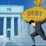 A Financial System Headed For A Collision With Debt