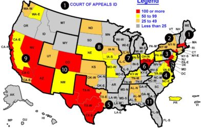 Simon Parkes –  Up to Date Sealed Indictments…