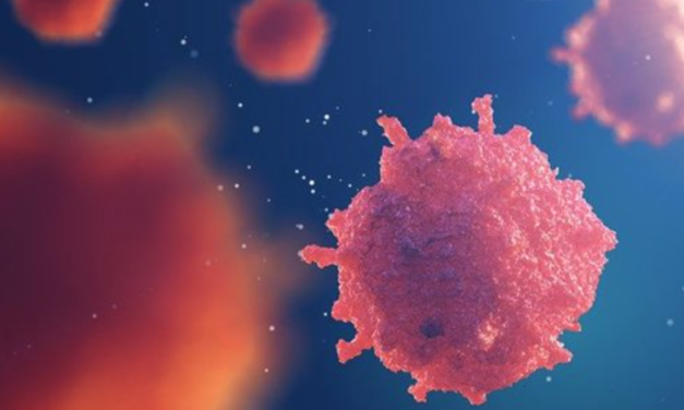 First-of-Its-Kind HIV Therapy Draws out the Virus, Then Kills It