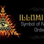 13 Illuminati Symbols and Their Meanings