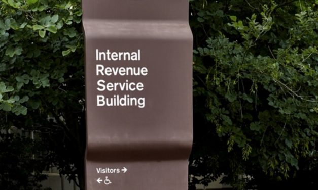 IRS declares half of its workers are needed to process 2019 tax returns and refunds; warns of long wait times and limited assistance