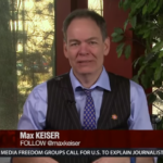 Keiser Report: The disappearing middle class (E1334) [VIDEO]