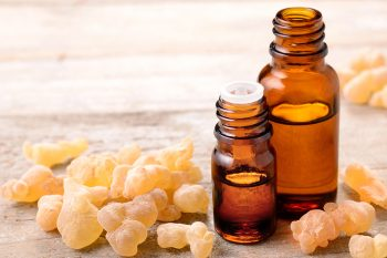 Top 11 Reasons to Start Using Frankincense Oil