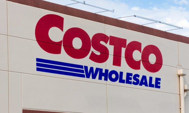 Costco is pulling Roundup from the shelves and will no longer sell the carcinogen