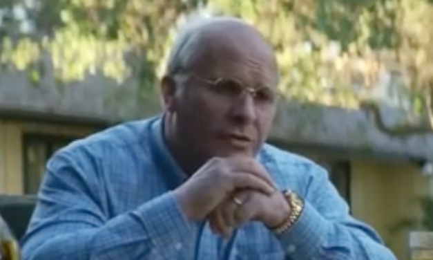 Martin Armstrong: VICE: The Dick Cheney/Rumsfeld Conspiracy