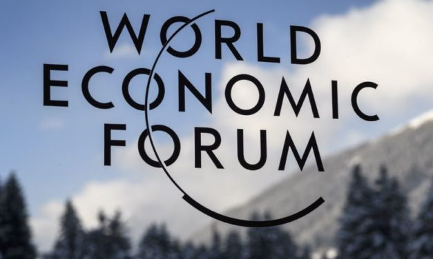 The Hidden Automation Agenda of the Davos Elite