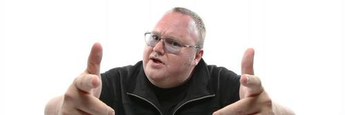 """""""The Criminals Who Run The Deep State Will Be Exposed"""": Kim Dotcom Teases """"Next Round Of Leaks"""""""