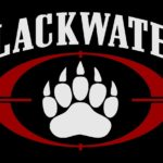 Infamous Private Paramilitary Firm Blackwater Planning Comeback. First Stop: Syria