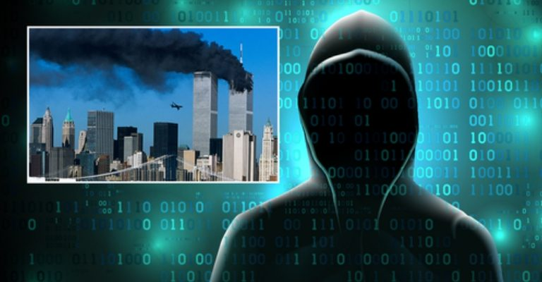 Dark Overlord hacking crew publishes first batch of confidential 9/11 files
