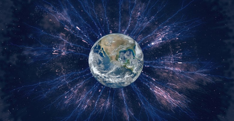 Our Planet Rang Like a Bell for 20 Minutes on November 11, 2018, And Scientists Don't Know Why