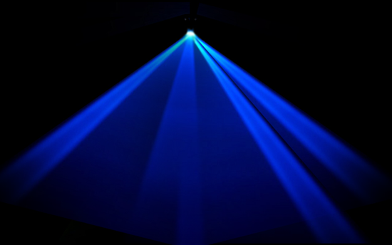 NASA's Project Blue Beam and the government's plan to use holographic projection to create a New World Order