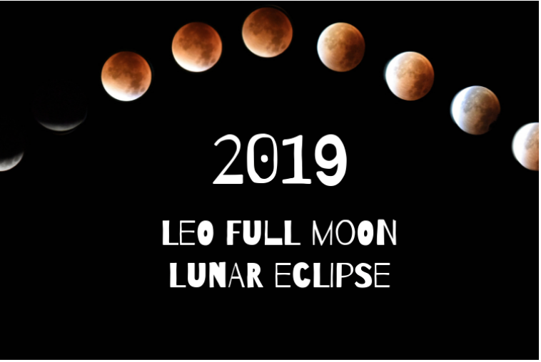 blood moon january 2019 time pst - photo #15