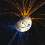 A Weird Shift of Our Planet's Magnetic Field Is Messing With Navigation